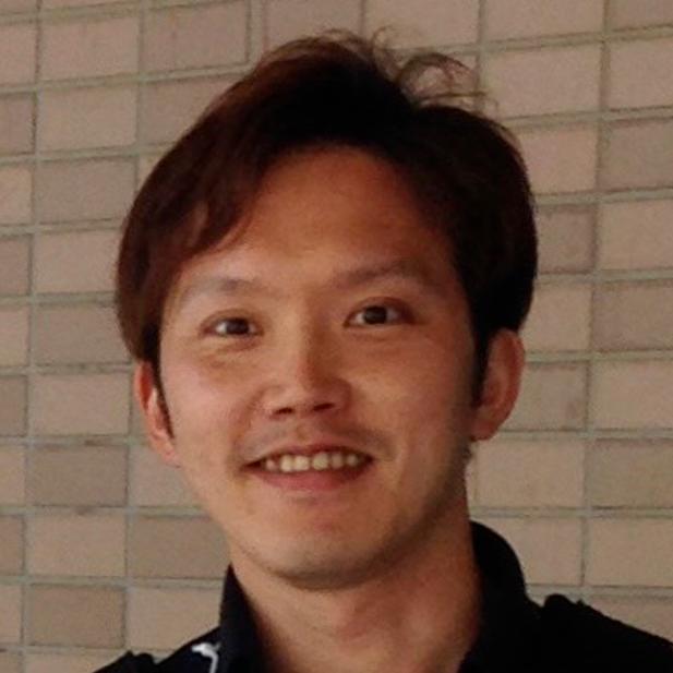 埼玉県立大学 相良 先生