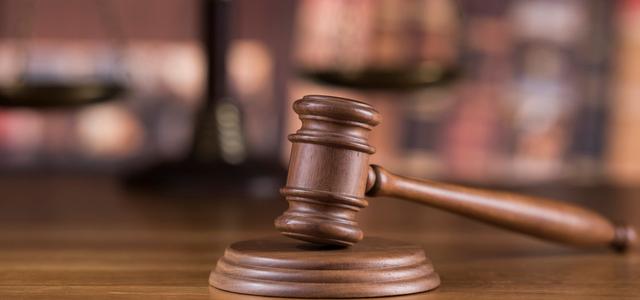 売春防止法違反の判例・逮捕例