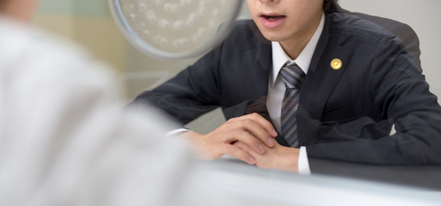起訴猶予を獲得するための3つの弁護方法