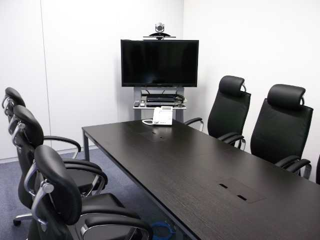 Office info 1002