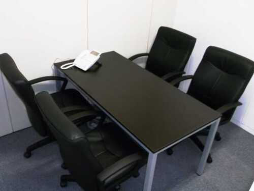 Office info 1032 w500