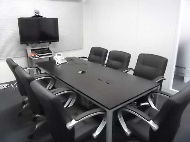 Office info 1042