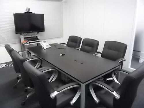 Office info 1042 w500