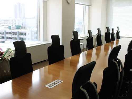 Office info 1052 w500