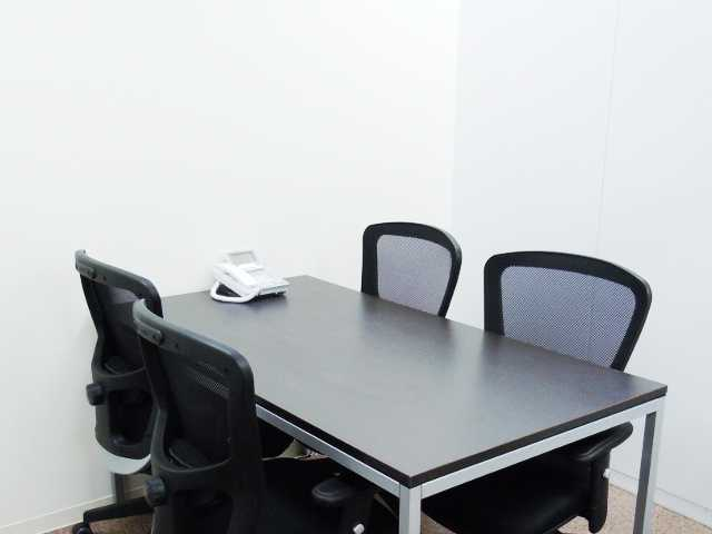 Office info 1062
