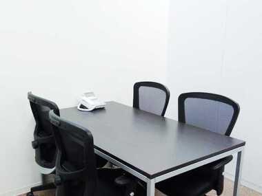 Office info 1062 w380