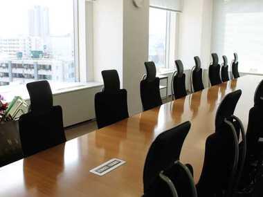 Office info 1072 w380