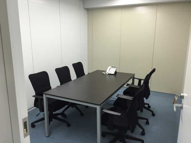 Office info 1082