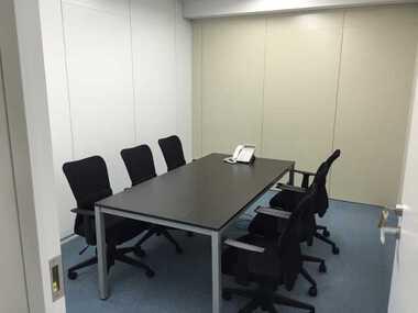 Office info 1082 w380