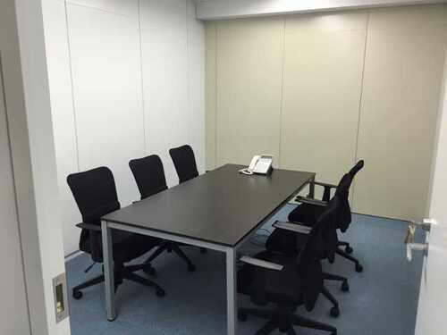 Office info 1082 w500