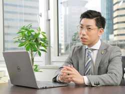 Office info 1101 w250