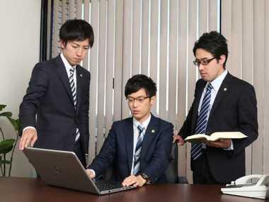 Office info 1102 w380
