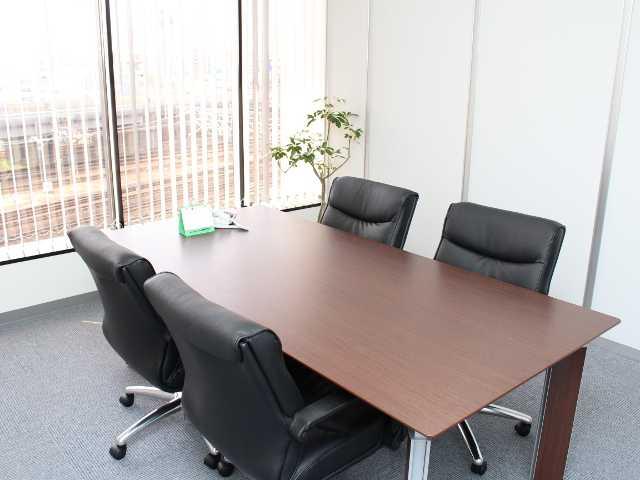 Office info 1103
