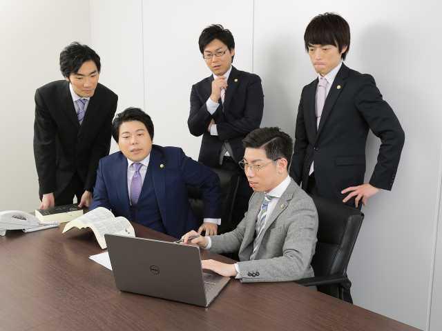 Office_info_1112