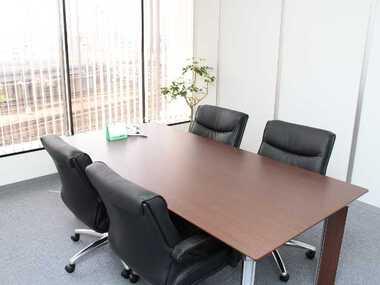 Office info 1113 w380
