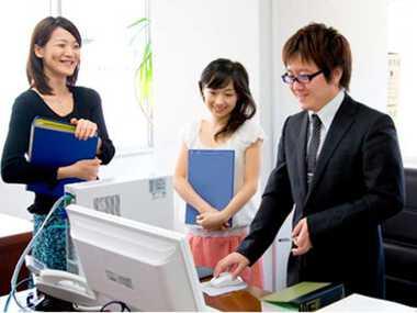 Office info 1192 w380