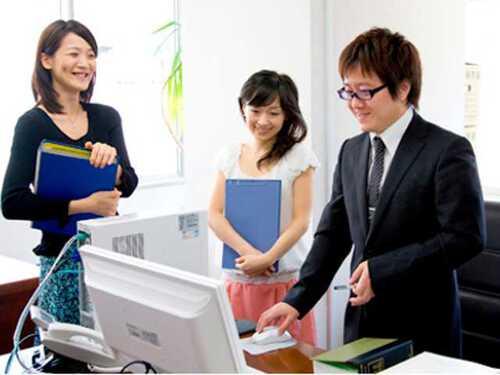 Office info 1192 w500