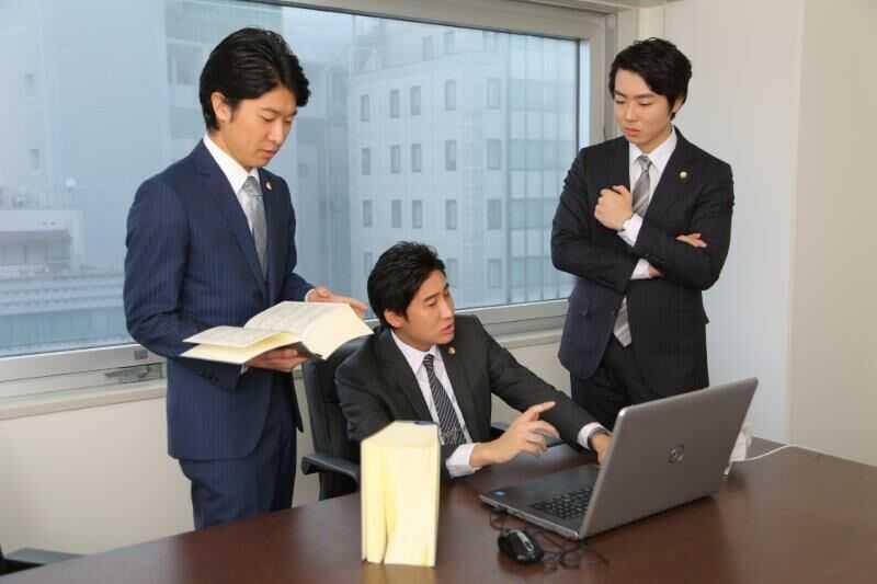 Office info 1211