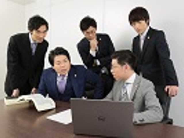 Office_info_1212