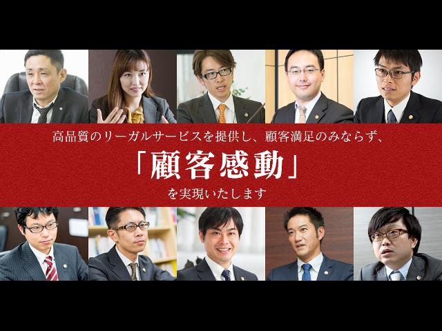 Office_info_1271