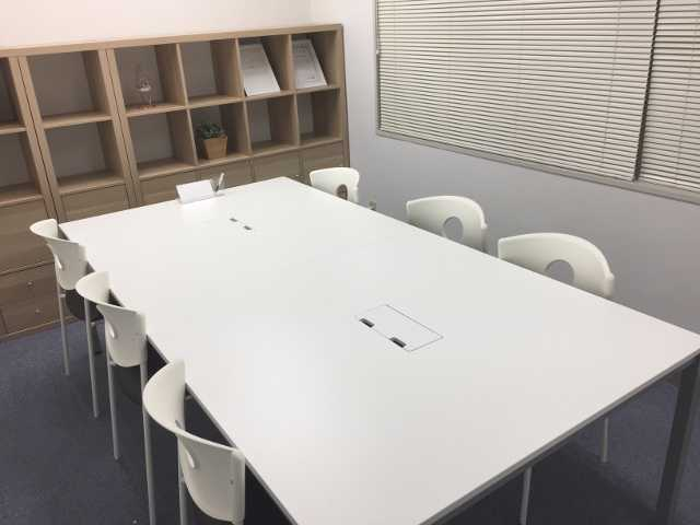 Office_info_1323