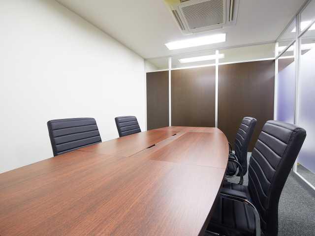 Office_info_1353