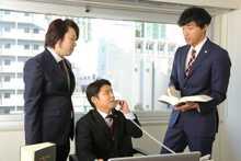 Office info 1421 w220