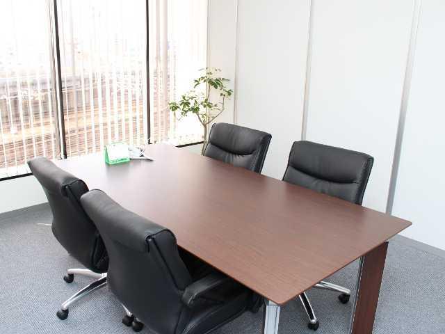 Office info 1423