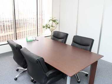 Office info 1423 w380