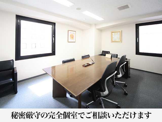 Office info 153