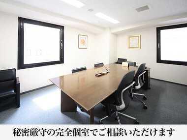 Office info 153 w380