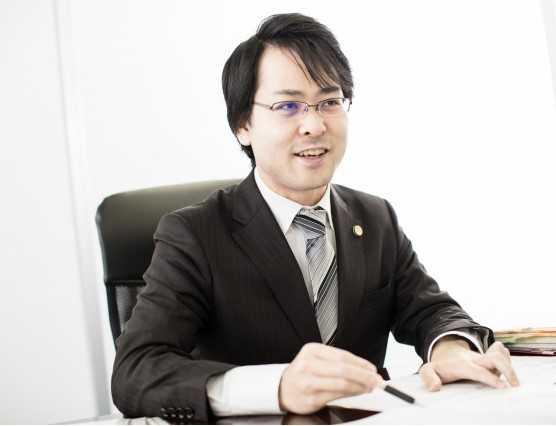 Office_info_1531