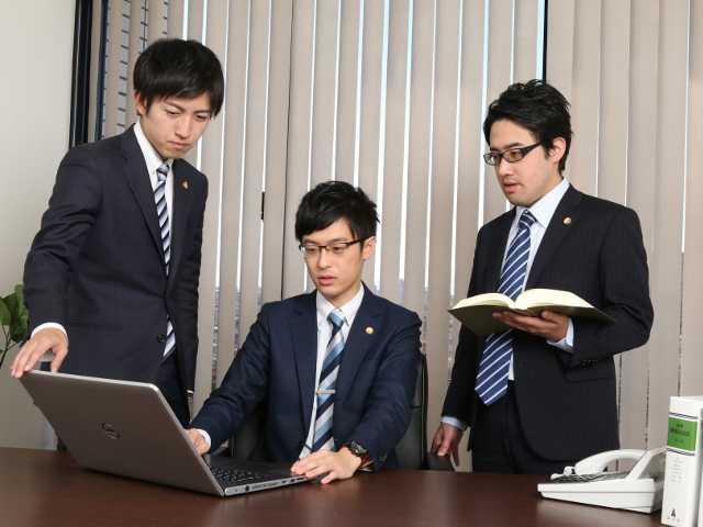Office info 1633