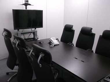 Office info 1682 w380