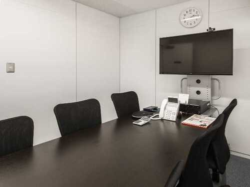 Office info 1712 w500