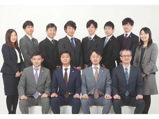 Office_info_2071