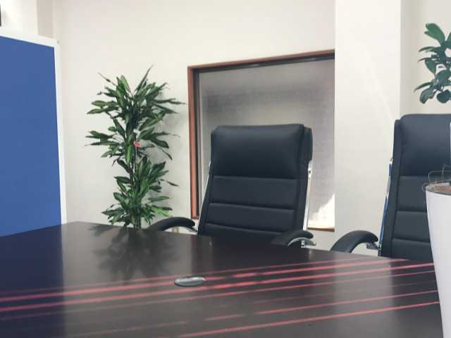 Office info 252