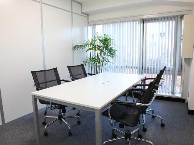 Office_info_443