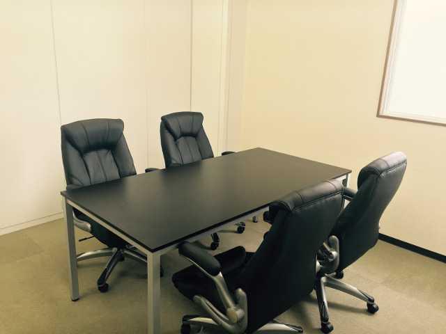 Office_info_553