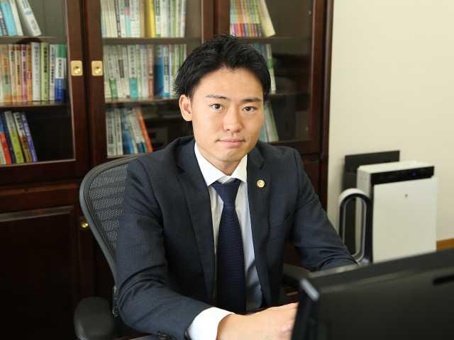 Office_info_612