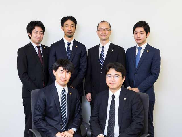 Office_info_731