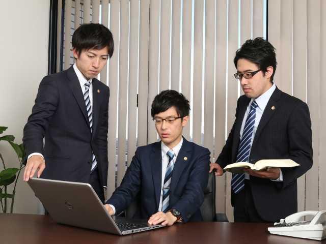 Office info 831