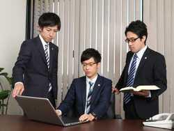 Office info 831 w250