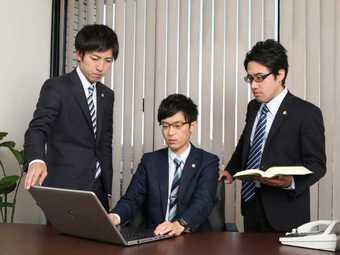 Office info 831 w340
