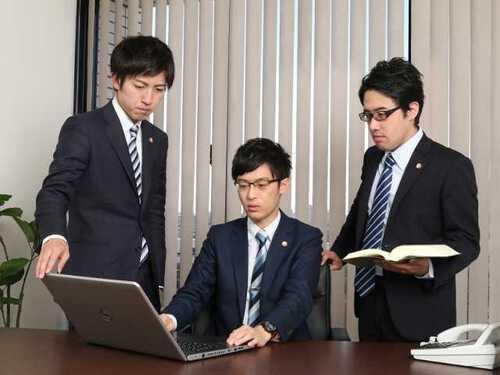 Office info 831 w500