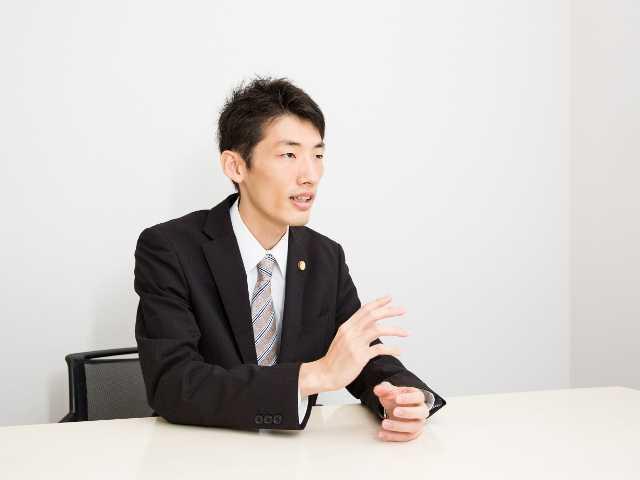 Office_info_841