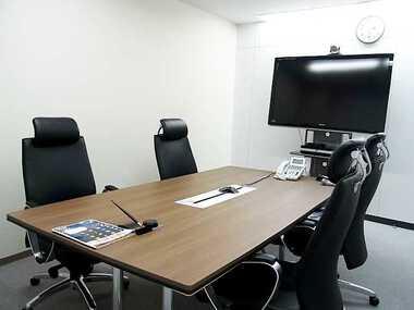 Office info 952 w380