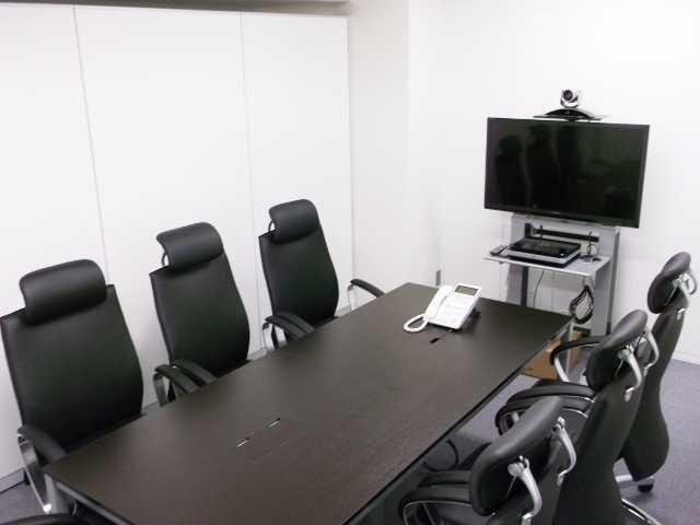 Office info 972