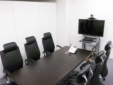 Office info 972 w380