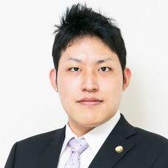 Asano slider1